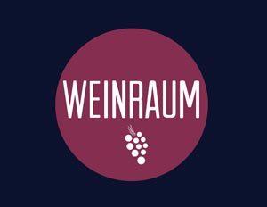 Weinraum Logo